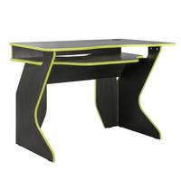 Компьютерный стол Базис 1