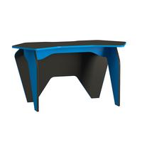 Компьютерный стол Базис 2 - 2 цвета