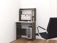 Компьютерный стол Грета-1
