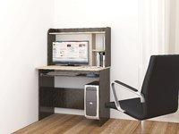 Компьютерный стол Грета-2