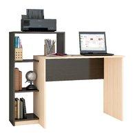 Компьютерный стол Квартет-2