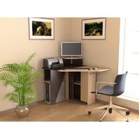 Компьютерный стол трансформер Троян-3