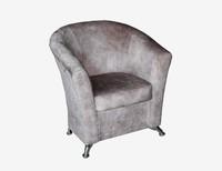 Кресло для отдыха Гранд - 4 цвета