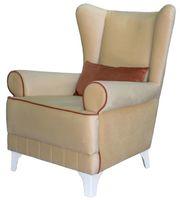 Кресло для отдыха Каролина