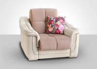 Кресло для отдыха Кристалл с коробом