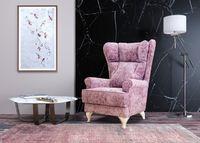 Кресло для отдыха Рахат