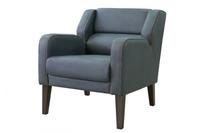 Кресло для отдыха Стивен