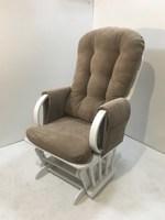 Кресло Dondolo-1