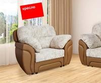 Кресло Эдем ДК