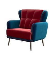 Кресло для отдыха Эрго