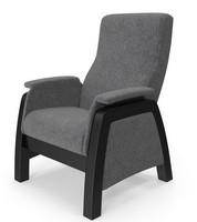 Кресло-глайдер Модель 101 ст
