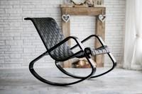 Кресло-качалка Джени