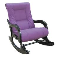 Кресло-качалка Элит
