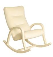 Кресло-качалка Камея