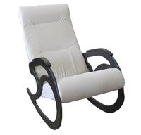 Кресло-качалка Коник
