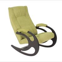 Кресло-качалка Модель 37