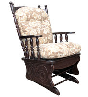 Кресло-качалка Ричард