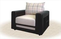 Кресло Каприз 3