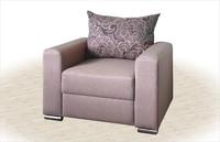 Кресло Каприз 4