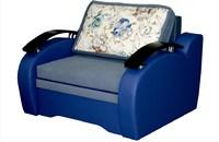 Кресло-кровать Эльф 2