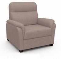 Кресло-кровать Омега 700 конрад