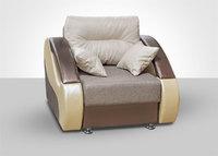 Кресло-кровать Виктория 3С