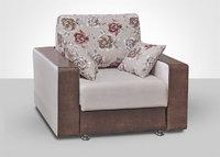 Кресло-кровать Виктория 4С
