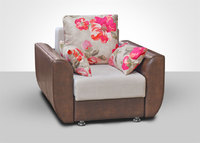Кресло-кровать Виктория 5С
