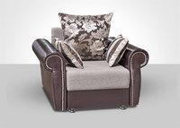 Кресло-кровать Виктория 6С