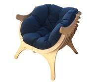 Кресло Lambis