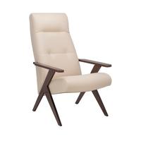 Кресло Leset Tinto релакс реклайнер 3 положения спинки