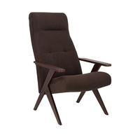 Кресло Leset Tinto стационарное
