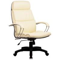 Кресло LK-15 PL