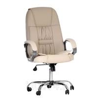 Кресло Маркис - 01