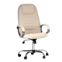 Кресло Маркис - 02
