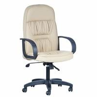 Кресло Маркис - 03