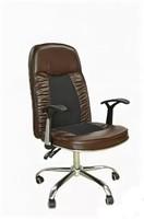 Кресло Маркис - 05