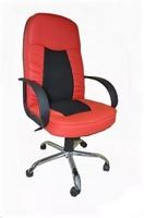 Кресло Маркис - 08