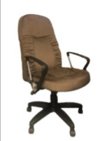 Кресло Маркис - 09