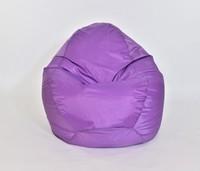 Кресло-мешок Макси водоотталкивающая ткань