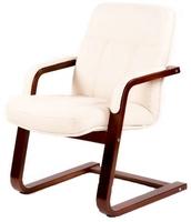 Кресло Мичиган-1