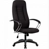 Кресло офисное BK-2 PL