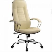 Кресло офисное BK-2 CH