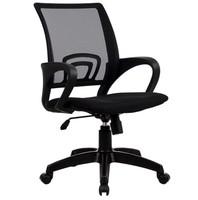 Кресло офисное CS-9 TPL