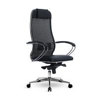 Кресло офисное SAMURAI Comfort-1.01