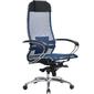Кресло офисное Samurai S-1.03