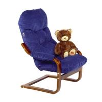 Кресло Онега и Онега-2 kids
