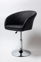 Кресло регулируемое BN 1808 - 4 цвета