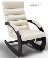 Кресло трансформер Ното