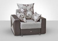 Кресло-кровать Виктория One